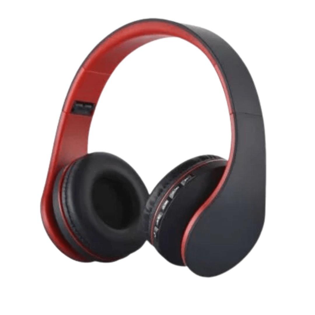 Bluetooth headset til træning