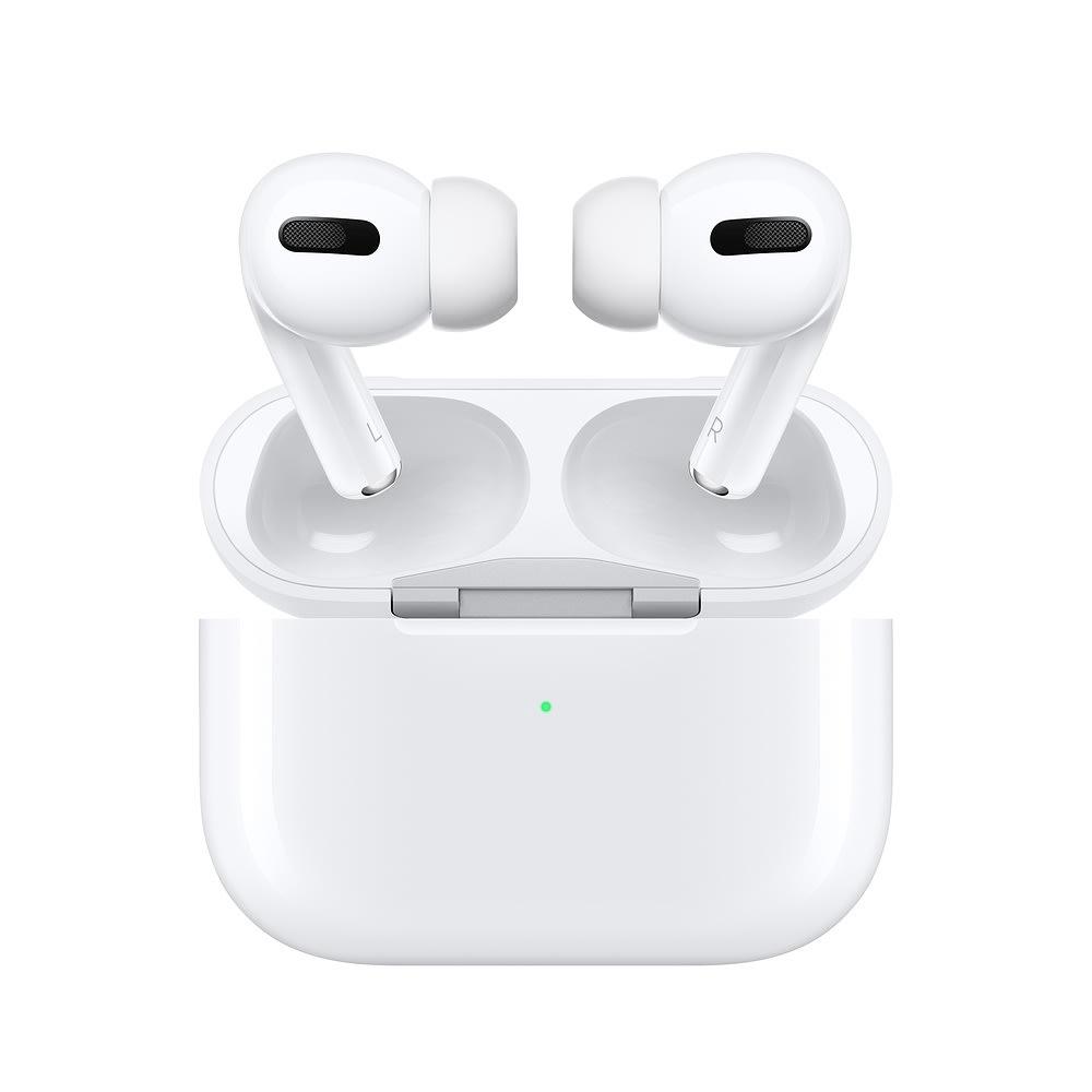 Mangler man Bluetooth headset?